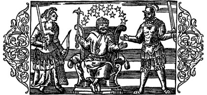 Olaus_Magnus_-_On_the_three_Main_Gods_of_the_Geats.jpg