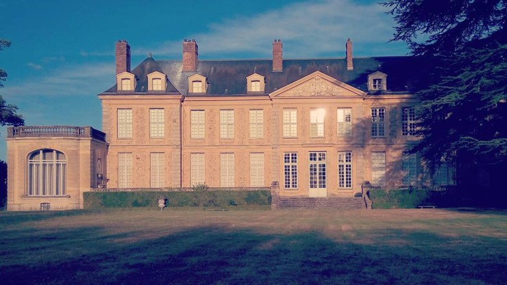 Chateau_Coubertin_Credit_Marguerittederousselle