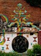 Graffiti 3-P1100863