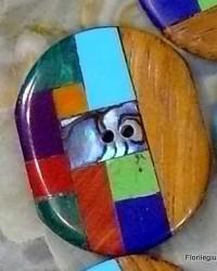 Button 43-P1120345