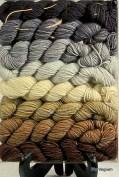 neutral-gretchen-choice-p1180280