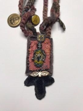 J Allen Amulet Bag IMG_3623