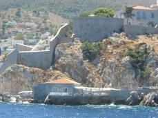 Hydra Fortress