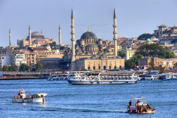 istanbul-bosfor_odib