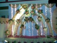 stage-decoration | Florist Ahmedabad - Flower decorations ...