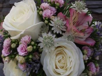 septiembre floristeria garralda (29)