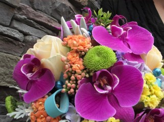 ramo de novia de verano floristeria garralda (4)