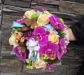 ramo de novia de verano floristeria garralda (5)