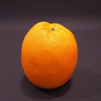 Naranjas artificiales