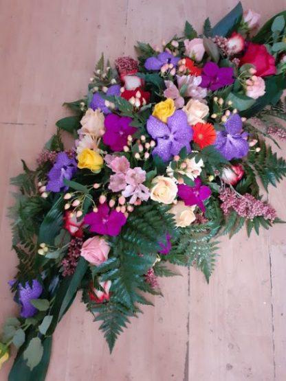 centro para funeral