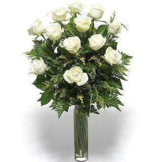 12-rosas-blancas