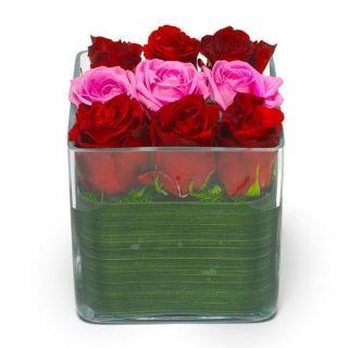 arreglo-de-9-rosas