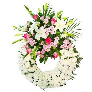 corona-funeraria-en-tonos-blancos-y-rosas-1