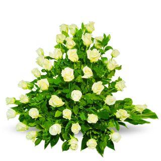 Centro-funerario-de-40-rosas-blancas-1