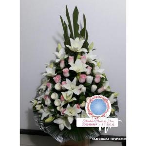 coronas funebres bucaramanga