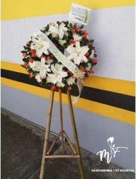 Fúnebre X27