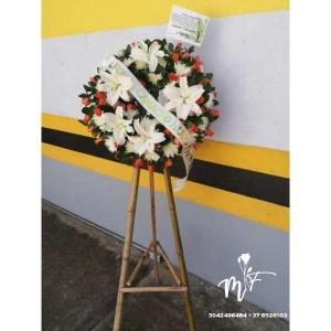 Envío Realizamos envíos En Bucaramanga. El costo de entrega varía dependiendo del lugar de entrega. Calidad y Servicio en Arreglos Florales: Diseños exclusivos y originales desarrollados por decoradores expertos. Todos nuestros arreglos son elaborados con las mejores flores para una experiencia increíble. floristerías en Bucaramanga, floristería en bucaramanga