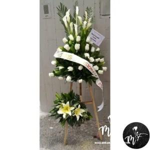 Floristeria Mundo de Flores en Bucaramanga. Un Mundo de Flores para Tí. LLamenos al Tel 3042496484. Servicio a Domicilio en Bucaramanga Piedecuesta y Giron
