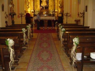 Ermita de La Moraleja