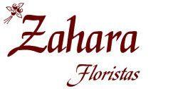 logo floristeria