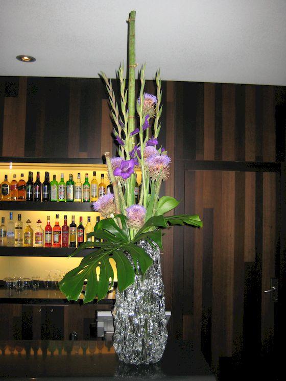 Floristic-Art_Ute_Reimers_Eventfloristic (7)