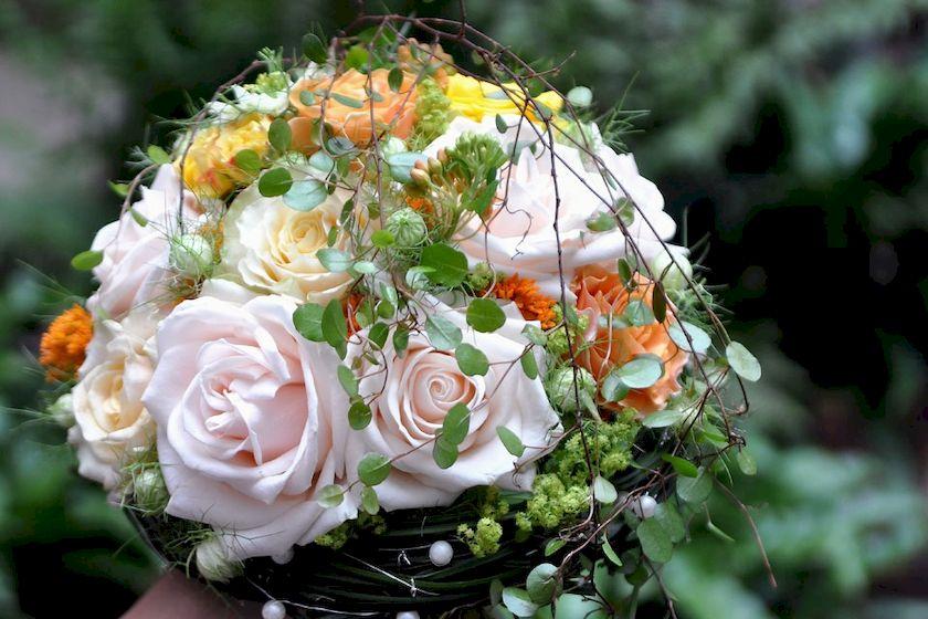 Floristic-art_Ute_Reimers_Hochzeit (8)