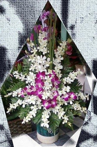 Buket Bunga Meja mulai 100ribu  Toko Bunga di Jakarta