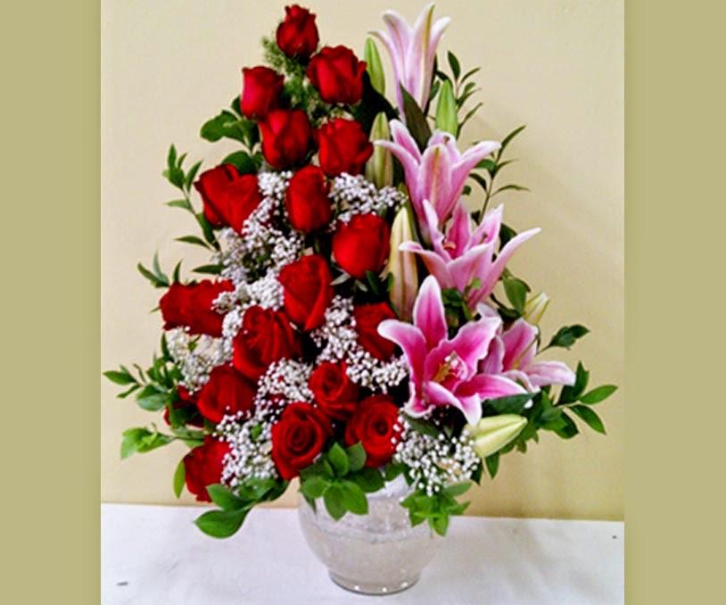florist jakarta  Toko Bunga di Jakarta Barat Florist