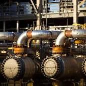 Petrochemical Processing
