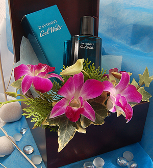 Gifts For Men Malaysia Irresistible Gifts For Him Florygift Online Florist Malaysia