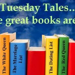 Tuesday Tales: Shale 2-3-2015 by Flossie Benton Rogers