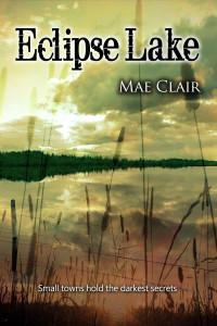 MaeClairEclipse Lake Final