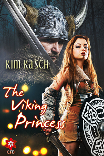 KimbraVikingPrincess_KimKasch_Medium