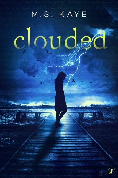 MS Kaye Clouded.v2
