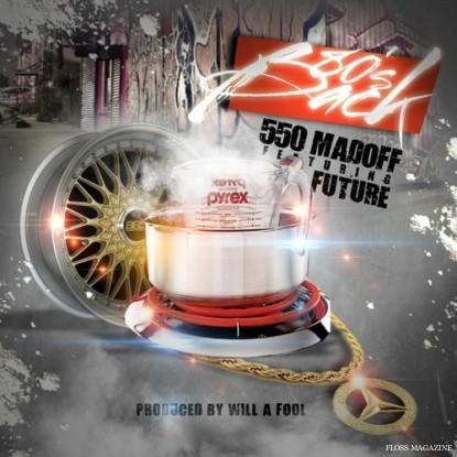 550-Madoff-ft-future-415x415