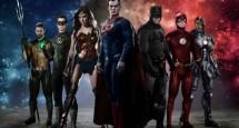 batman-v-superman-215x115