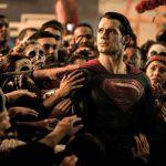 batman-vs-superman-ew-pics-1-150x150