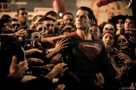 batman-vs-superman-ew-pics-1-615x409