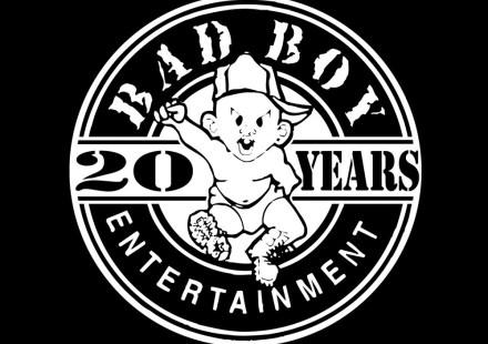 cant-stop-wont-stop-20-of-bad-boy-entertainments-best-albums-hqs6kecn