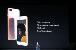 apple-iphone-color