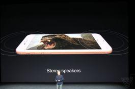 apple-iphone-sound