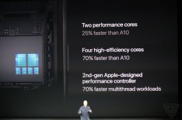 apple-iphone-specs