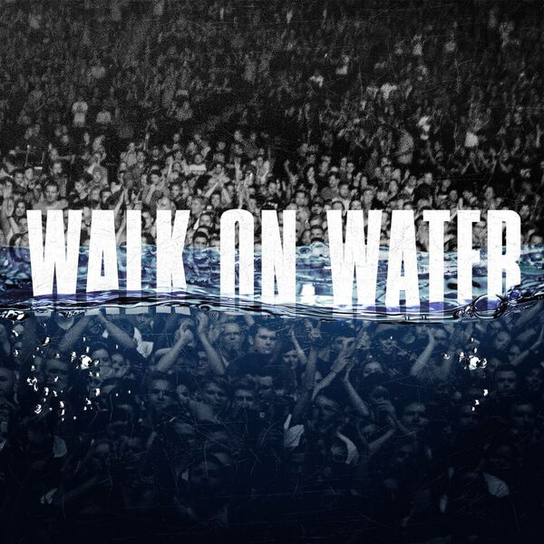 """Eminem New Song """"Walk On Water"""" ft Beyonce – Listen Here!"""