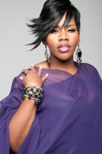 Kelly Price Finds Love After Divorce, Expands Her Entertainment Enterprise + More