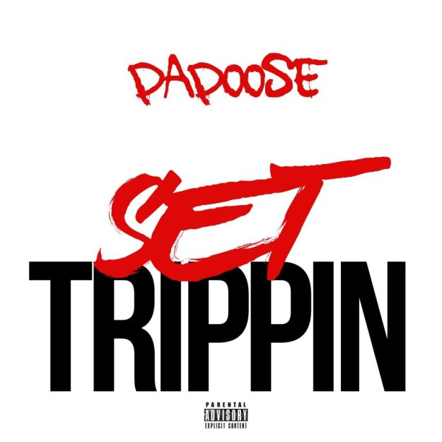 "Papoose Drops ""Set Trippin"" Remix – Listen Here!"