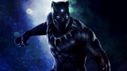 'Black Panther' Sets Records + Opens Doors for Black Films – Details Here