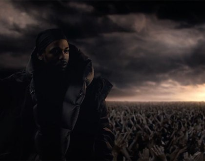 kendrick-lamar-sza-all-the-stars-video