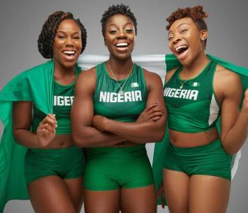 nigerian_bobsled_team