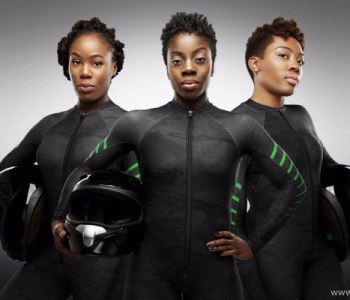 nigerianwomensbobsled