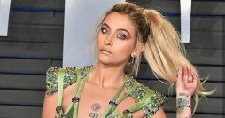 Paris Jackson and Cara Delevingne Spark Dating Speculations – Details Here!